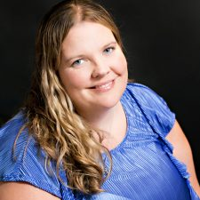 Heather Haesaert