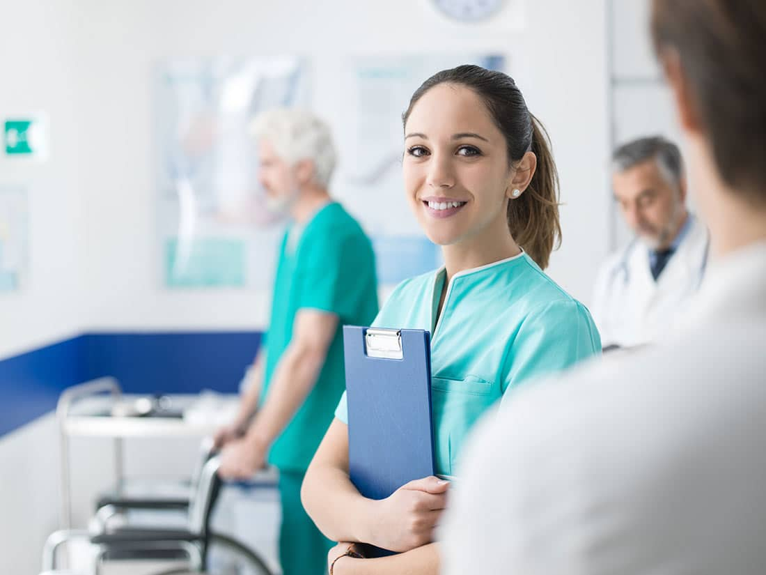 How to Find Free CNA Training How to Find Free CNA Training new images